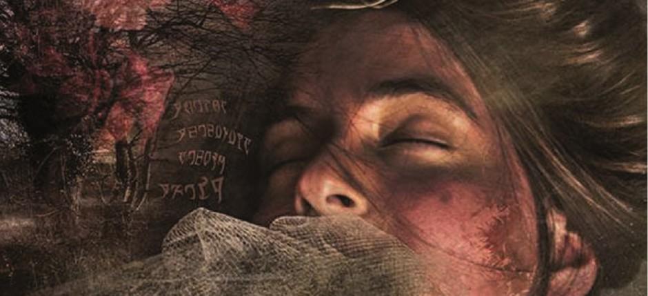 Image de couverture du livre La Malédiction de kammerer